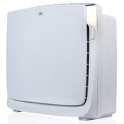 3M 菲尔萃优净型升级空气版空气净化器KJEA200 除甲醛去除PM2.5