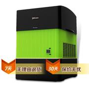 摩瑞尔 【净化加湿】家用空气净化器除甲醛PM2.5SPA-1