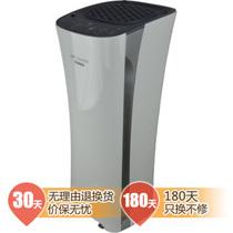 双鸟 智能空气加湿净化器AC-3854Z产品图片主图