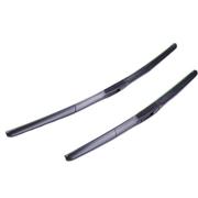 佳利途 郑州日产NV200 无骨雨刷 尼桑雨刮器 10款开始对装22+16英寸