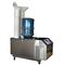 湿腾 ST-12Z全不锈钢 工业加湿器 超声波加湿器 工业加湿机 150平方用仓库车间增湿器产品图片3