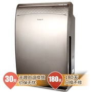 大松 KJFA330A 空气净化器