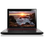 联想 Y510P-ISE 15.6英寸笔记本(i7-4700MQ/8G/1T/GT755M/Win8/深灰色)