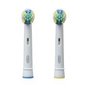 其他 BRAUN博朗欧乐B/Oral-B 成人电动牙刷刷头EB25-2 D25D30D34专用