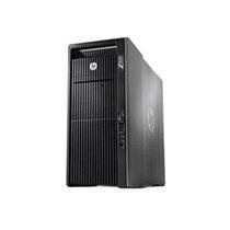 惠普 Z820(Xeon E5-2603/8G/500G/K600)产品图片主图
