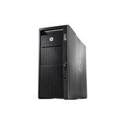 惠普 Z620(Xeon E5-1603/8G/500G/K600)