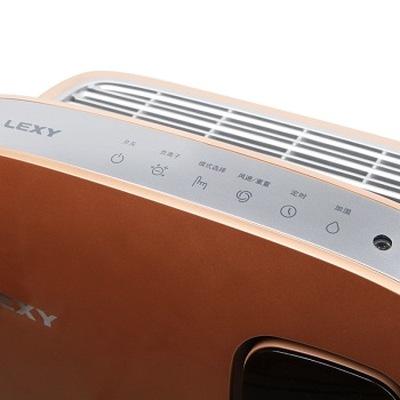 莱克 KJ501 空气净化器 加湿净化产品图片5