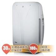 大松 KJFB200B 加湿型空气净化器