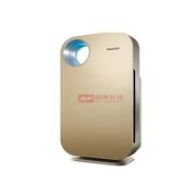 飞利浦 AC4074 空气净化器(金色)