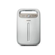 飞利浦 ACP007 空气净化器(灰色)