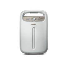 飞利浦 ACP007 空气净化器(灰色)产品图片主图