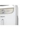 飞利浦 ACP007 空气净化器(灰色)产品图片3