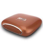 SKG 4229车载空气净化器 汽车空气净化器 无耗材免更换 除甲醛异味车用净化器
