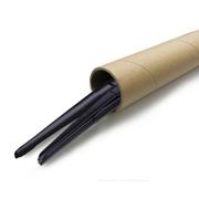 佳利途 东南V5菱致 无骨 雨刮器 雨刷器  雨刮片 12款开始可用 24+17英寸对装