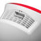 SKG 4222空气净化器 负离子家用除甲醛 PM2.5烟尘雾霾净化机产品图片3