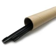 佳利途 克莱斯勒雨刮器 铂锐无骨雨刮 雨刷器 雨刮片 08款可用 24+22寸 一对装
