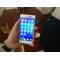 华为 P7 16GB 移动版4G手机(白色)产品图片4