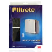 其他 3M 菲尔萃空气净化器滤网 适用于MFAC01-CN 静电微粒滤网