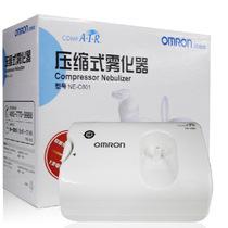 其他 欧姆龙压缩式雾化器NE-C801产品图片主图