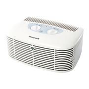霍尼韦尔 空气净化器家用PM2.5 HHT-011APCN