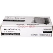 丝吉利娅 德国智能通风净化器—维塔AEROVITAL原装滤芯(每盒2个) 白色