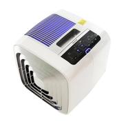 霍尼韦尔 空气净化器家用紫外线PM2.5HAP-801APCN