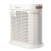 霍尼韦尔 空气净化器PM2.5HPA-200CND1 超静音模式可定时