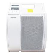 霍尼韦尔 原装进口 空气净化器家用除PM2.5除甲醛18250