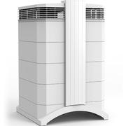 HealthPro 150空气净化器 IQAir AG公司瑞士原装进口 去除PM2.5 雾霾 适用于小空间