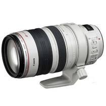 佳能 EF 28-300mm f/3.5-5.6L IS USM镜头产品图片主图