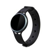 威马仕 智能手环 智能蓝牙手表  健康计步器防盗手机伴侣 智能穿戴腕表 蓝