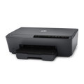 惠普 Officejet Pro 6230 ePrinter