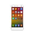 小米 4 16GB 联通版4G手机(白色)