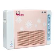 其他 派瑞空气净化器KJD-188 孕婴宝