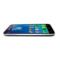 联想  黄金斗士A8 16GB 移动版4G手机(黑色)产品图片3