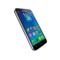 联想  黄金斗士A8 16GB 移动版4G手机(黑色)产品图片4