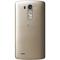 LG G3 电信4G手机(香槟金)FDD-LTE/TD-LTE/CDMA2000/GSM非合约机产品图片4