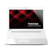 东芝 C40-AT27W1 14.0英寸笔记本(i5-4200M/4G/500G/2G独显/DOS/白色)产品图片主图