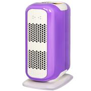 凯仕乐 KSR-AP29空气净化器  除雾霾 PM2.5 紫色