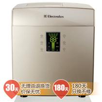 伊莱克斯 EHF7000 空气清洗器产品图片主图
