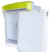 3M 菲尔萃空气净化器 MFAC01-CN 优净型