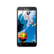联想 A768T 8GB 移动版4G手机(双卡双待/黑色)