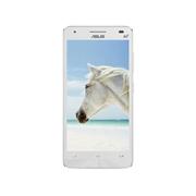华硕 飞马 16GB 移动版4G手机(双卡双待/白色)