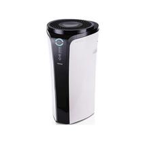 亚都 KJG2122DW/KJG2020CG 空气净化器(黑白色)产品图片主图
