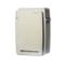 亚都 KJG2018DG 空气净化器(黄色)产品图片2