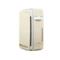 亚都 KJG2018DG 空气净化器(黄色)产品图片3