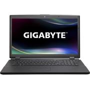 技嘉 P27K 17.3英寸笔记本(i7-4700MQ/4G/750G/GTX765M/Win8/橙色)