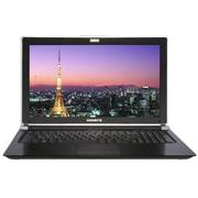 技嘉 P25W 15.6英寸笔记本(i7-4700MQ/4G/750G/GTX770M/DOS/黄色)