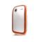 飞利浦 AC4026/00 空气净化器(银色)产品图片2