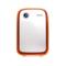 飞利浦 AC4026/00 空气净化器(银色)产品图片1